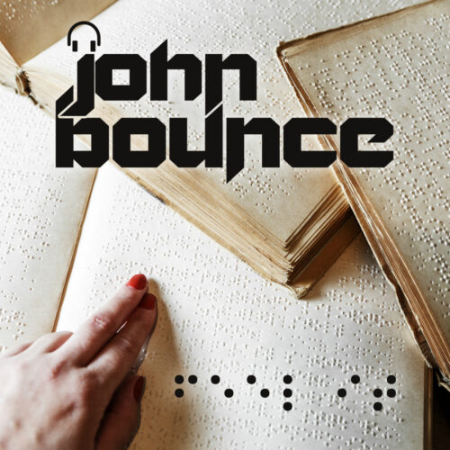 John Bounce – Feel It