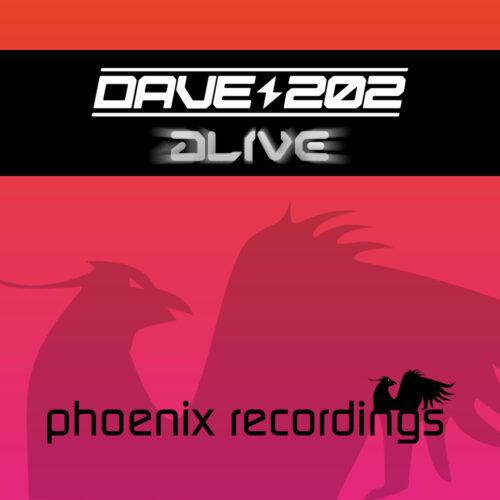 Dave202 – Alive