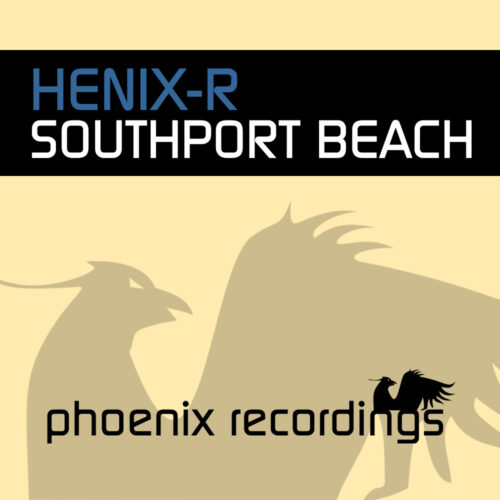 Henix-R – Southport Beach