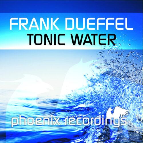 Frank Dueffel – Tonic Water