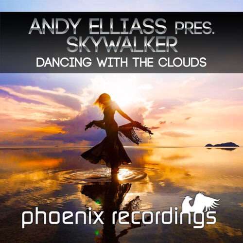 Andy Elliass pres. Skywalker – Dancing with the Clouds