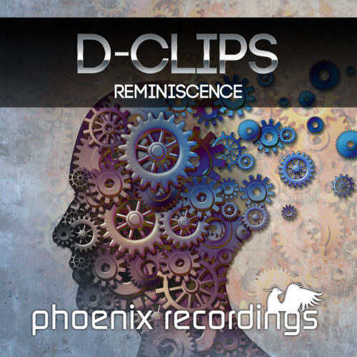 D-Clips – Reminiscence
