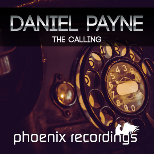 Daniel Payne – The Calling