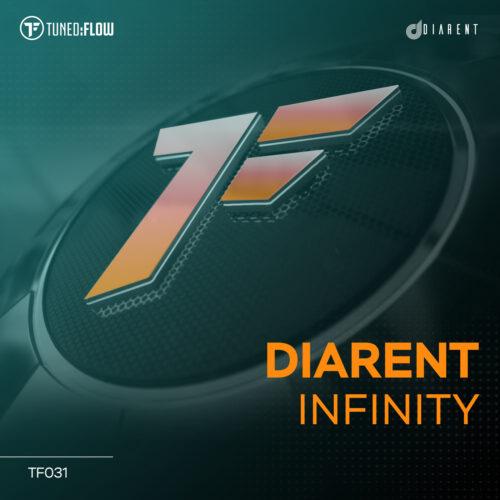 Diarent – Infinity