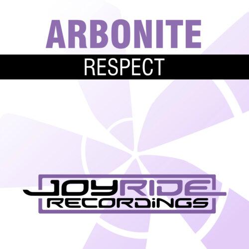 Arbonite – Respect