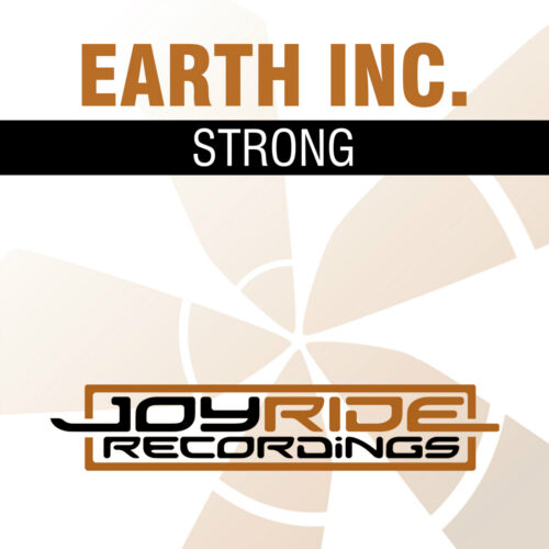 Earth Inc. – Strong