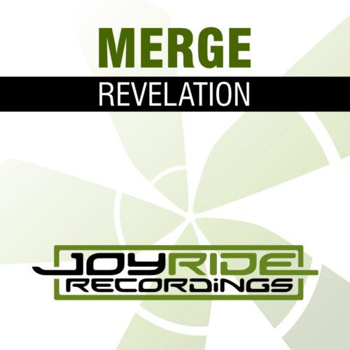 Merge – Revelation