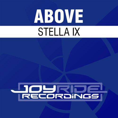 Above – Stella IX