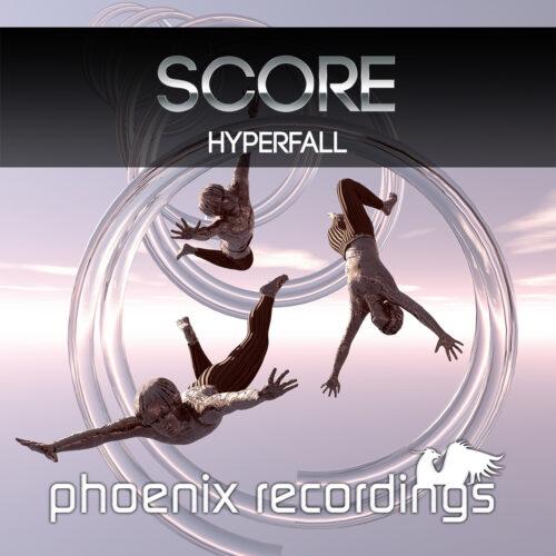 Score – Hyperfall