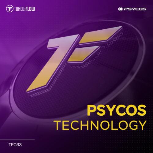 Psycos – Technology