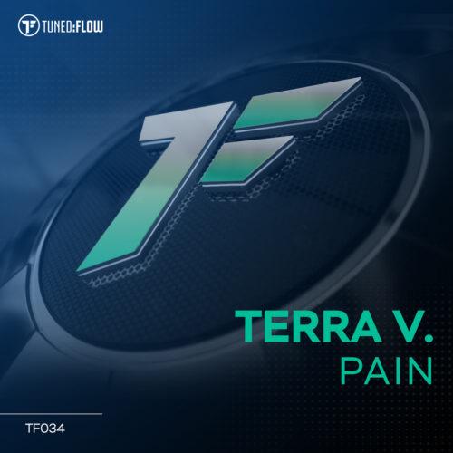 Terra V. – Pain