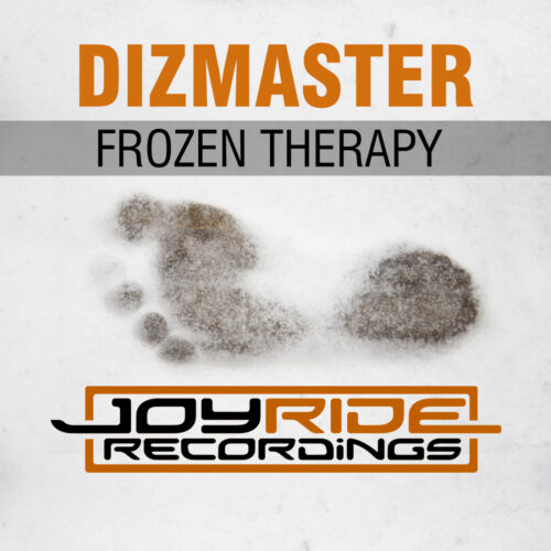 Dizmaster – Frozen Therapy