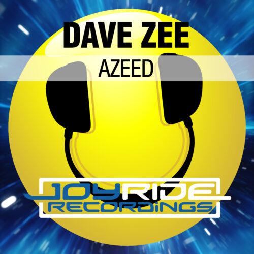 Dave Zee – Azeed