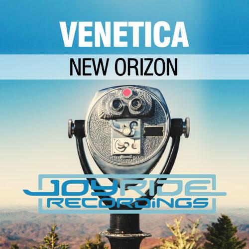 Venetica – New Orizon