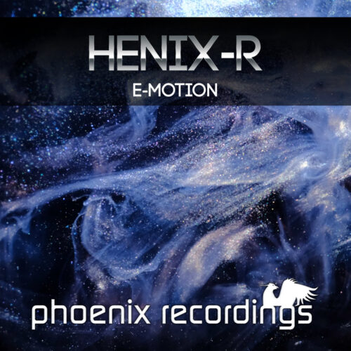 Henix-R – E-Motion