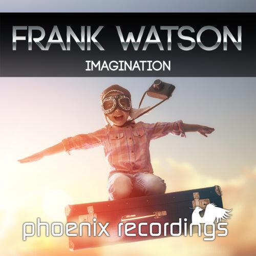 Frank Watson – Imagination