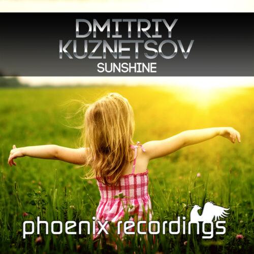 Dmitriy Kuznetsov – Sunshine
