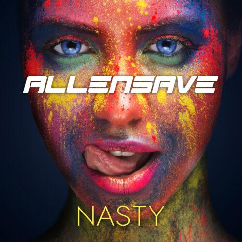 AllenSave – Nasty
