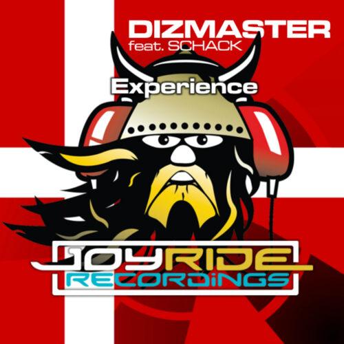 Dizmaster feat. Schack – Experience