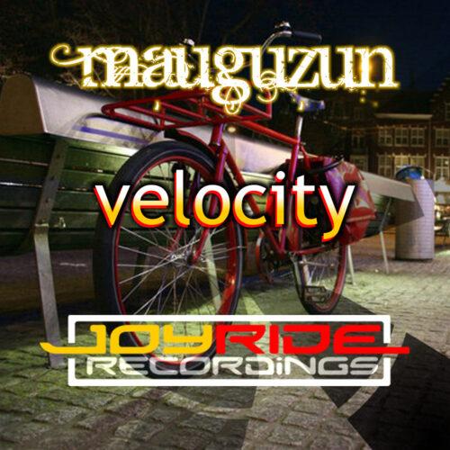 Mauguzun – Velocity