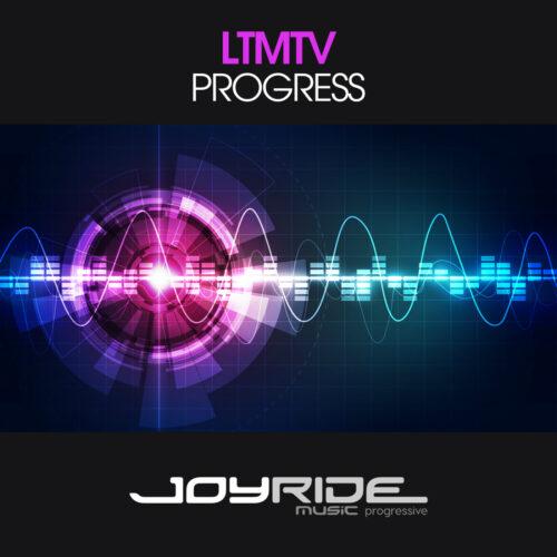 LTMTV – Progress