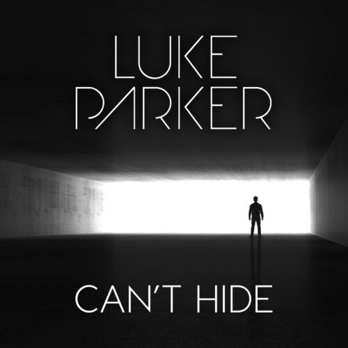 Luke Parker – Can't Hide