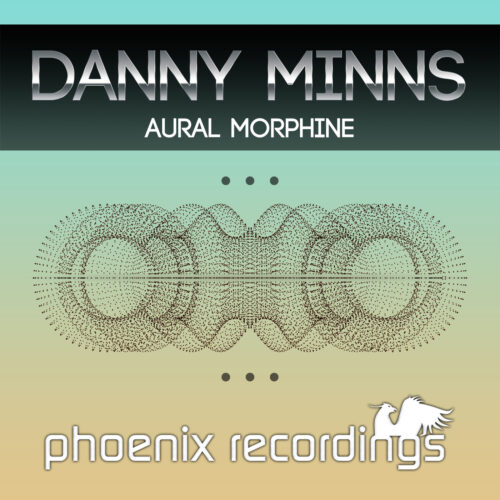 Danny Minns – Aural Morphine