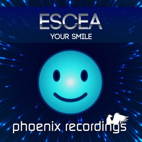 Escea – Your Smile