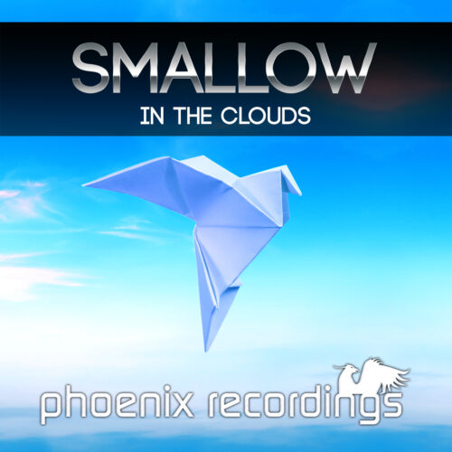 Smallow – In the Clouds