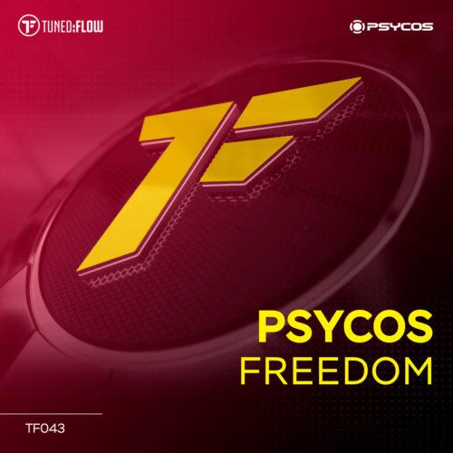 Psycos – Freedom