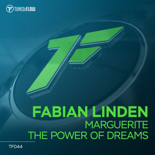 Fabian Linden – Marguerite / The Power of Dreams
