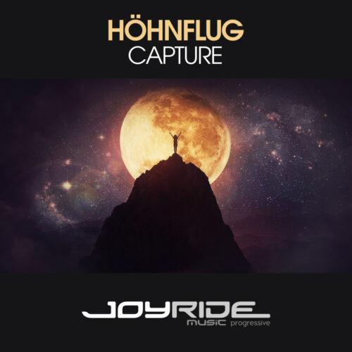Höhnflug – Capture