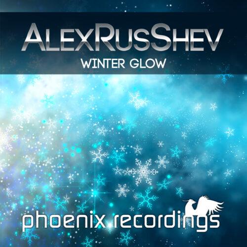 AlexRusShev – Winter Glow