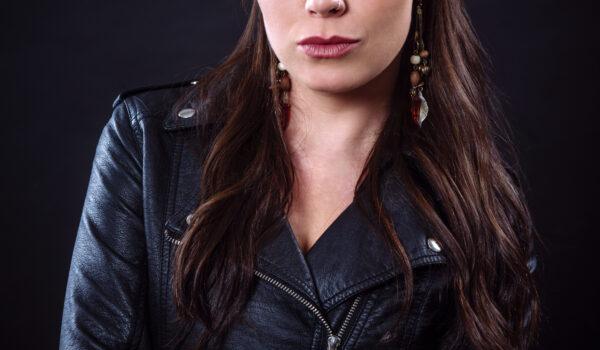 Caroline Breitler