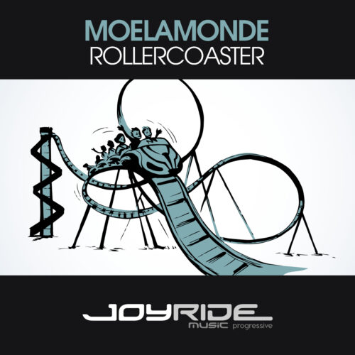 Moelamonde – Rollercoaster