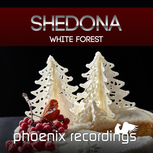 Shedona – White Forest