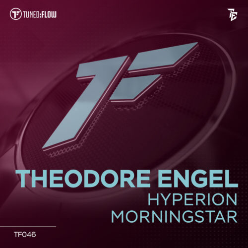 Theodore Engel – Hyperion / Morningstar