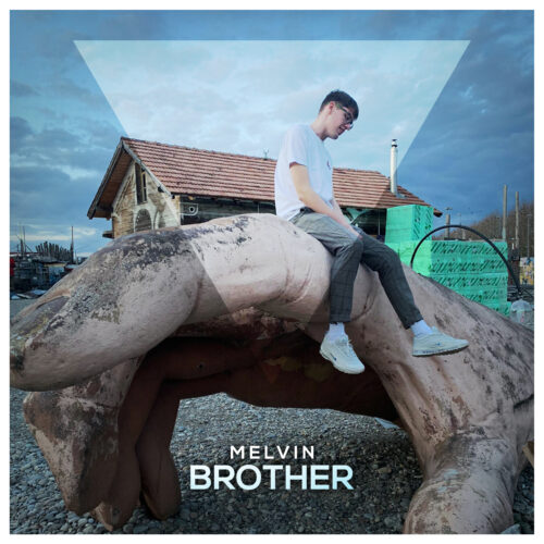 Melvin – Brother (Acoustic Live Version)