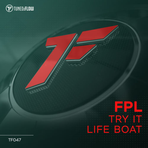 FPL – Try It / Live Boat