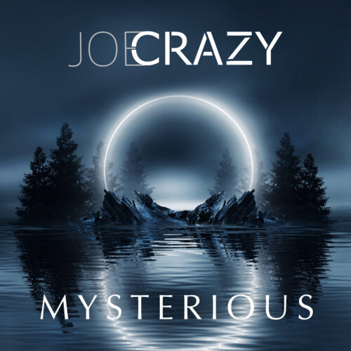 Joe Crazy – Mysterious