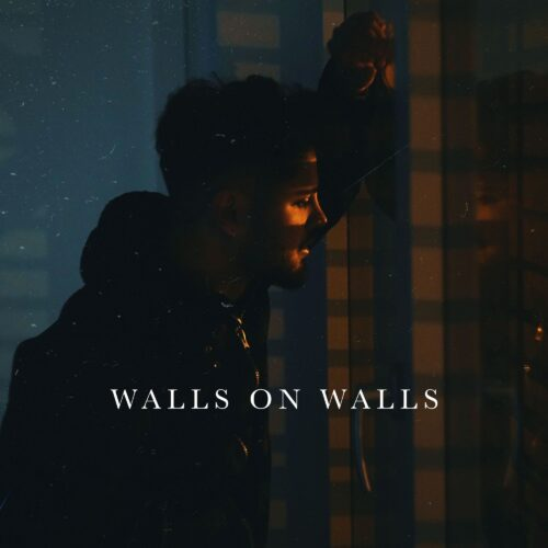 Room33 – Walls on Walls