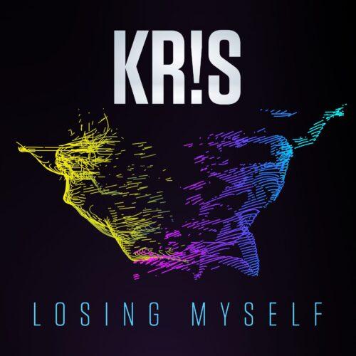 KR!S – Losing Myself