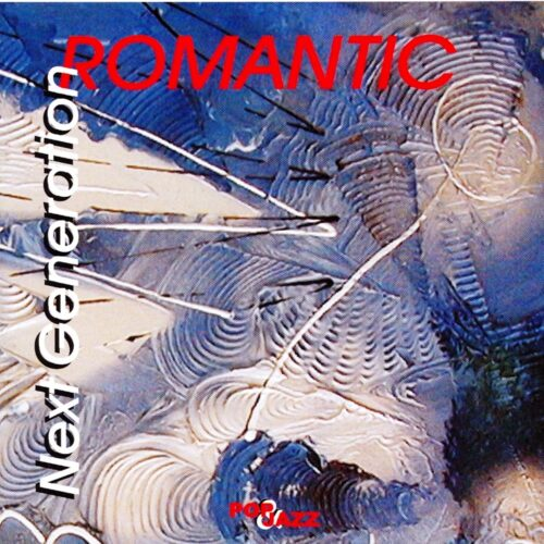 Various Artists – Next Generation Romantic