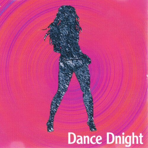 Various Artists – Dance DNight