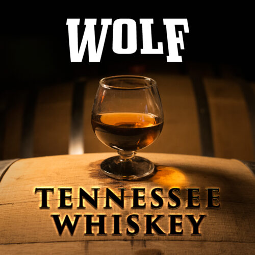 Wolf – Tennessee Whiskey (Wolf and Band Live)
