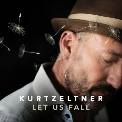 Kurt Zeltner – Let Us Fall
