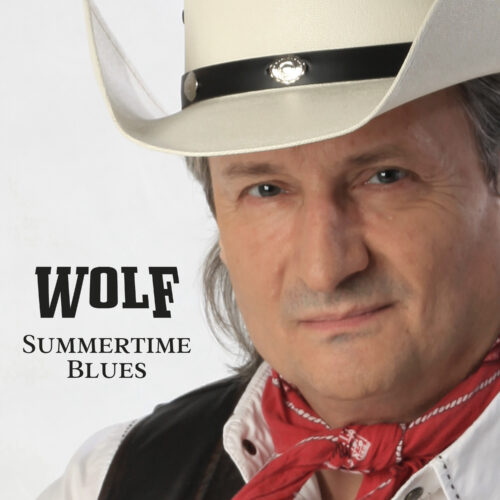 Wolf – Summertime Blues