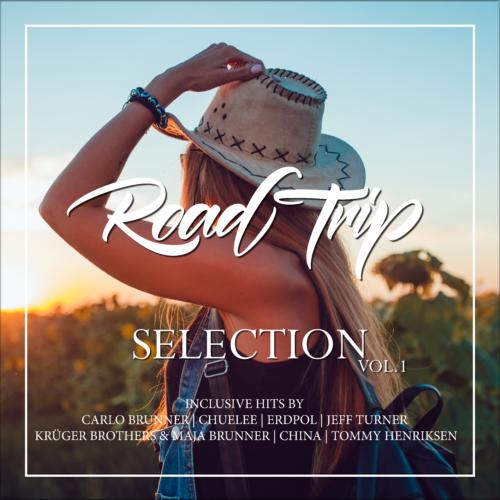 Road Trip Selection, Vol. 1