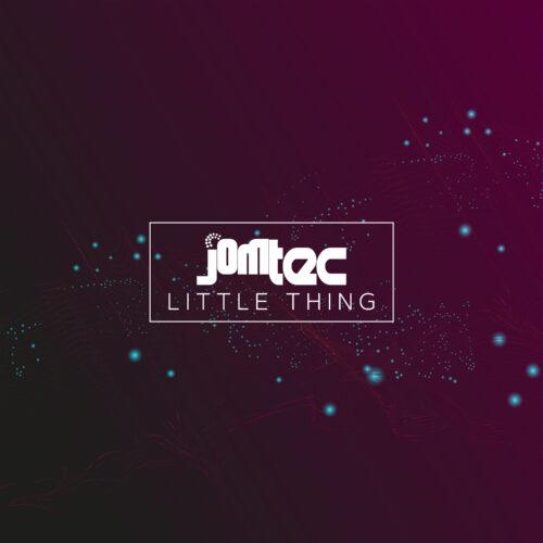 JOMTEC – Little Thing