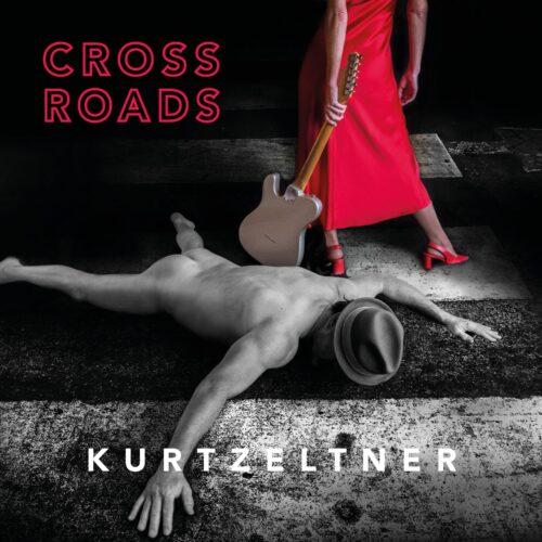 Kurt Zeltner – Crossroads